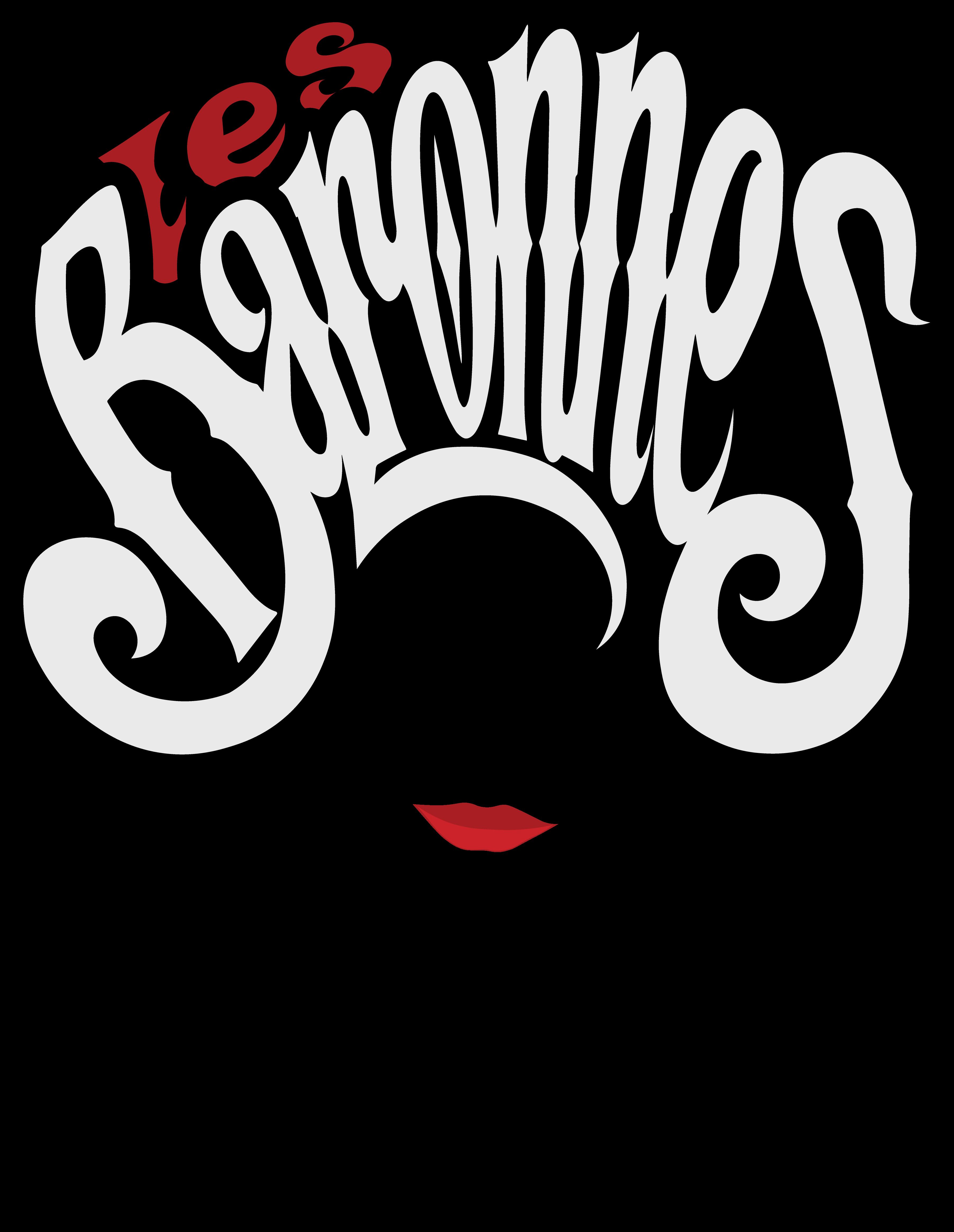 Les Baronnes Underground